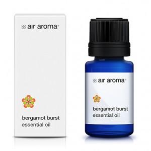bergamot-burst-essential-oils-384-combined (1)